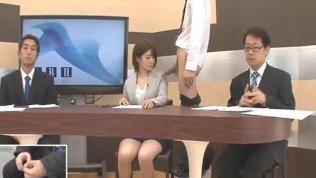 Adult Televison News – Hot japanese porn movies