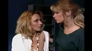 Cuntrol (1994) full movie