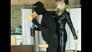 femdom hd humiliating