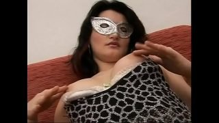 Fuck that big cow of my wife (Full Movies)