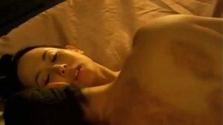 The Concubine (2012) – Korean Hot Movie Sex Scene 3
