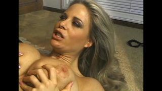 Toxic Cum horny babes having hardcore sex with huge cock guys